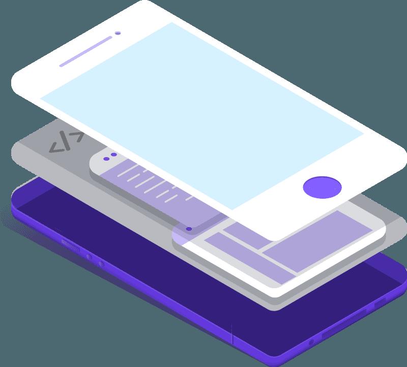 Améliorez votre site avec le Seo mobile